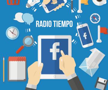 Barranquilla Facebook