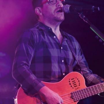 Juan Fermando Velasco