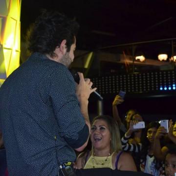 Alejo Gonzales
