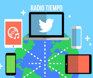 Twitter Barranquilla