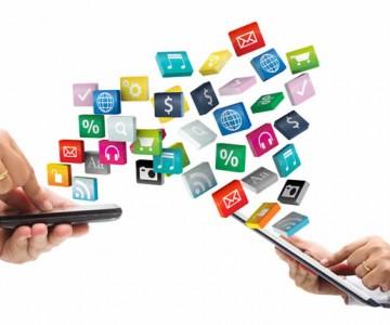La SIC lanza 'app' para que consumidores denuncien fallas en prestación de servicios