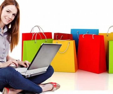 Tiendas online colombianas, para ir de compras sin salir de casa