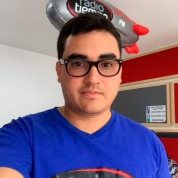 Hector Betancourt