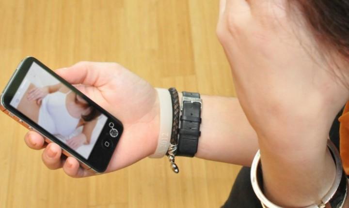 Qué es el Sexting y cómo defenderte de esta práctica