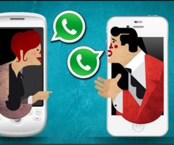 Estas son las novedades de Whatsapp que debes conocer