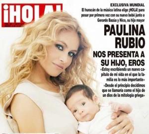 paulina-rubio noticia hijo