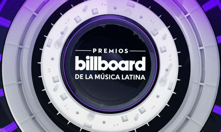 Enrique Iglesias triunfa en los Premios Billboard