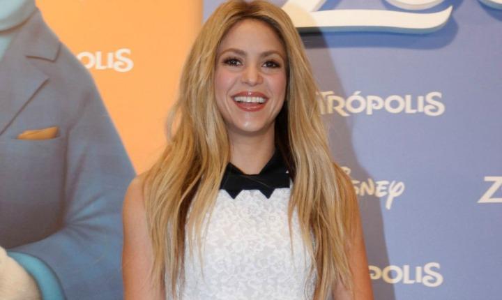 Fundación de Shakira revela ganadores de los premios ALAS-BID