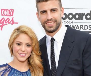 Shakira y FC Barcelona construirán colegio en Barranquilla