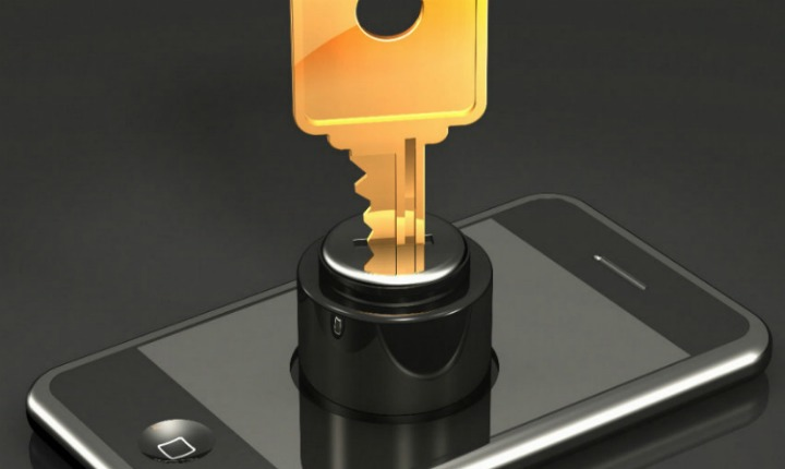Aprende cómo recuperar tu celular perdido