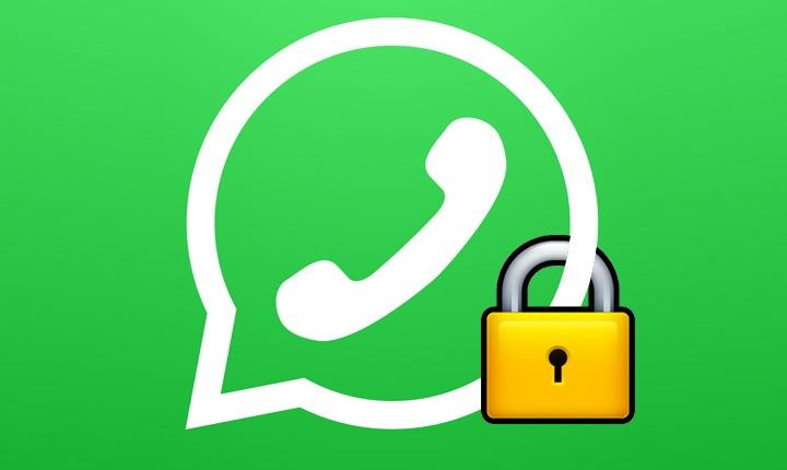 WhatsApp desde ahora será más seguro: nadie podrá ver tus conversaciones