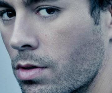 """Enrique Iglesias estrena video de """"Duele el corazón"""""""