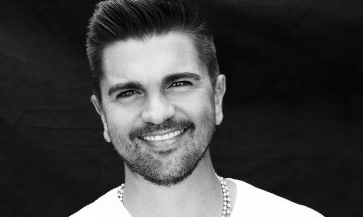 Juanes celebra sus 44 años
