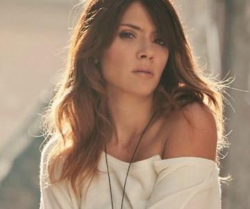 Kany García trae 'Limonada'