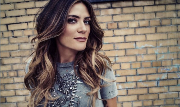 Kany García recibe dos nominaciones a los Premios GLAAD