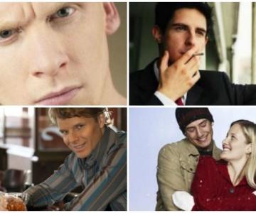 Estos Son Los 6 Tipos De Hombres Que Debes Evitar