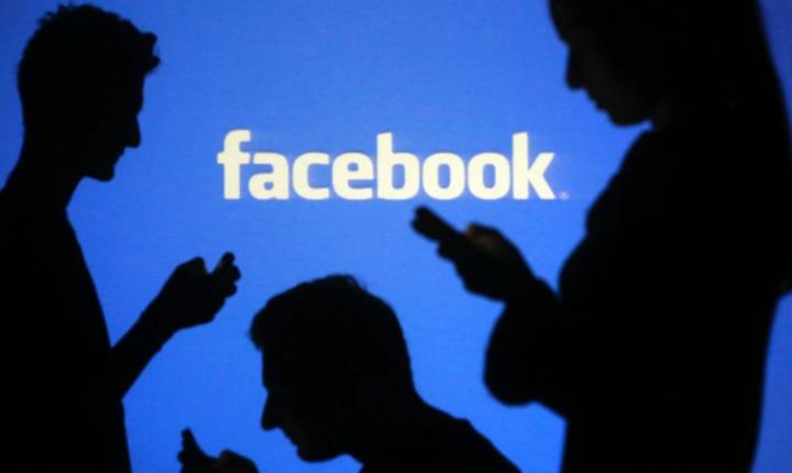 Si no puedes con esto elimina tu cuenta de Facebook