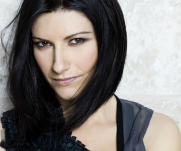 Laura Pausini canceló su gira en Colombia