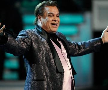 Vecinos de Juan Gabriel afirman que el cantante está vivo