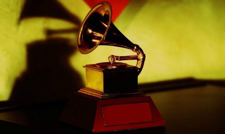 Aplazan nominaciones a premios Grammy Latino