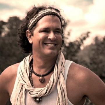 Carlos Vives celebra 25 años de 'La Tierra del Olvido'
