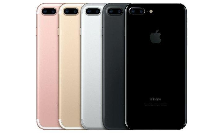 Todos quieren el IPhone 7: razones para no comprarlo