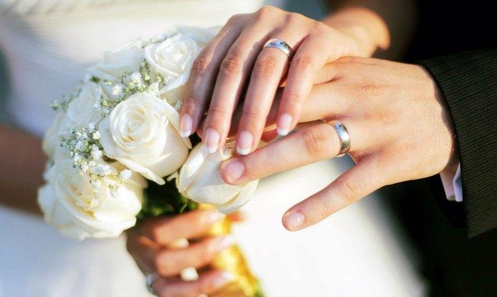 Conoce la edad ideal para casarte