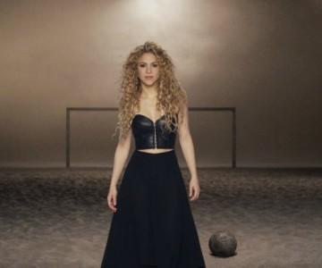 Fundación de Shakira promueve construcción de colegio en Barranquilla