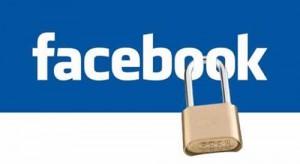 evitar-virus-facebook_clip_image004