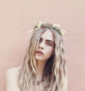 disfraces-flores-en-la-cabeza-copia