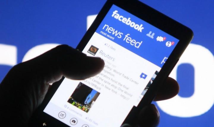 ¿Qué virus son reales en Facebook y cuáles no?