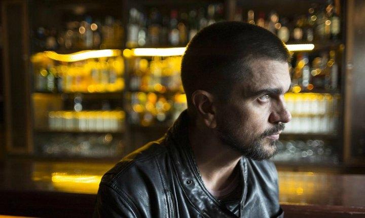 """Juanes estrena """"Fuego"""", su más reciente sencillo"""