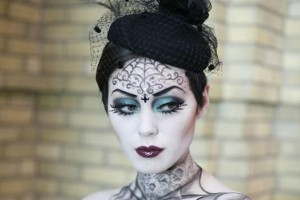 maquillaje-halloween-tutoriales