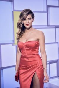 margarita-munoz-vestido-rojo-latin-amas-2016-1