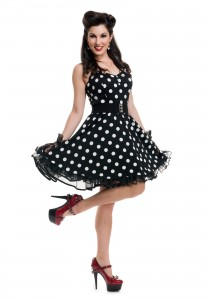 womens-black-polka-dot-pin-up-costume