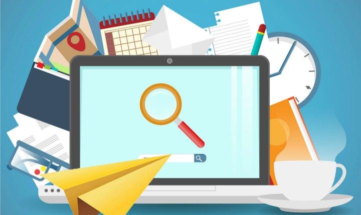 Cómo enviar archivos pesados por internet sin usar el correo