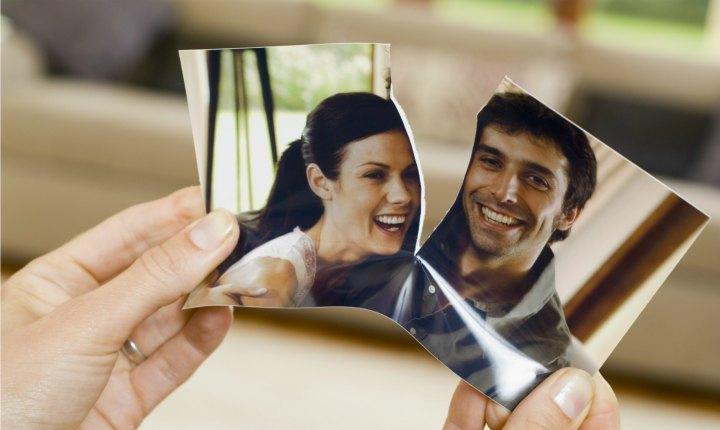¿Sabes cuáles son las causas más comunes de divorcio?