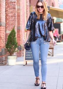 sequin_top_paige_denim_jeans_embellished_velvet_flats_3