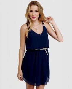 bayside-navy-blue-dress-casual-dress-dresses-pinterest-navy-3227845