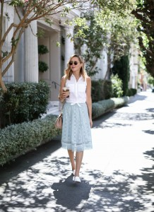 mint-midi-eyelet-skirt-anthropologie-white-sleeveless-button-down-white-patent-loafers-casual-friday-work-wear-office-style-fashion-blog-mary-orton-memorandum1