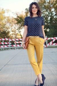 polka-dots-outfits-47
