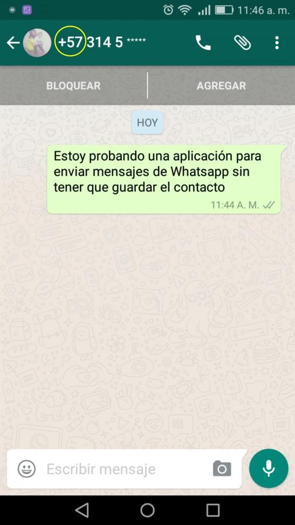 app-mensajes