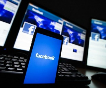 Trucos de Facebook que necesitas conocer