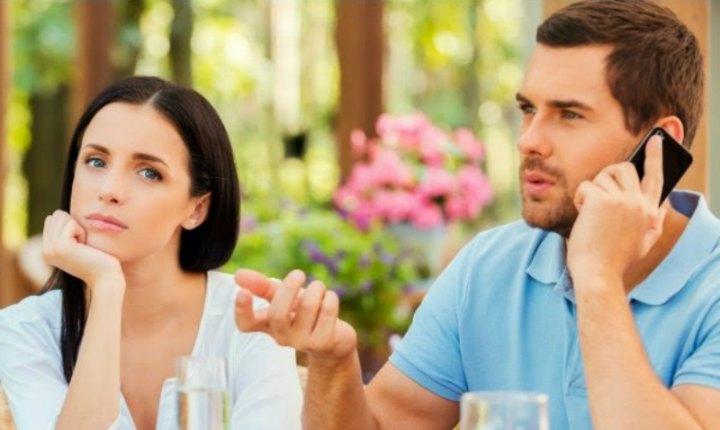 Estos comportamientos hacen más daño que una infidelidad