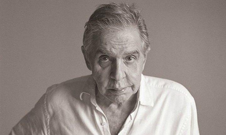 Falleció Iván Loscher, una voz Radio Tiempo
