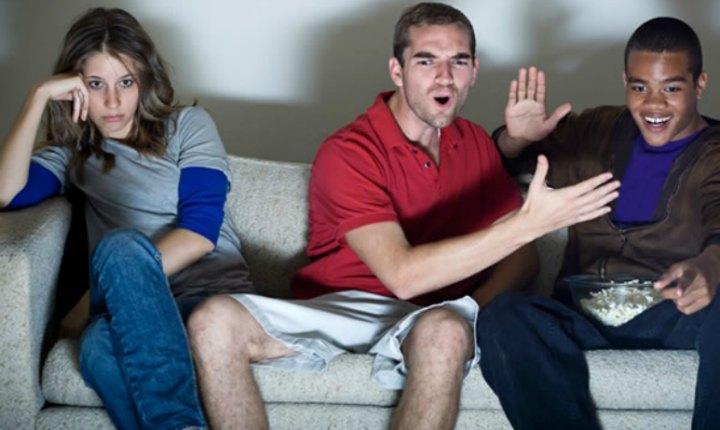 Estos son los tipos de amistades malas para tu matrimonio