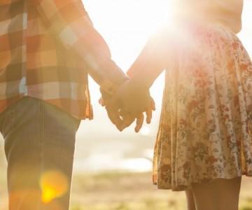 Señales que muestran que tienes una relación sólida