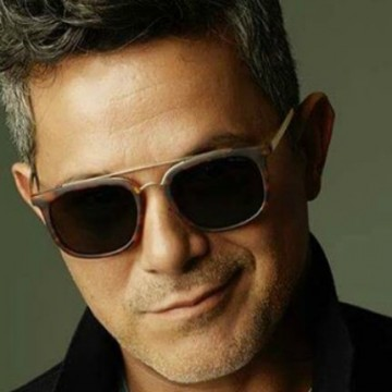 """Alejandro Sanz hace historia con  su concierto """"Más Es Más"""""""