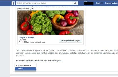 facebook likes1-2