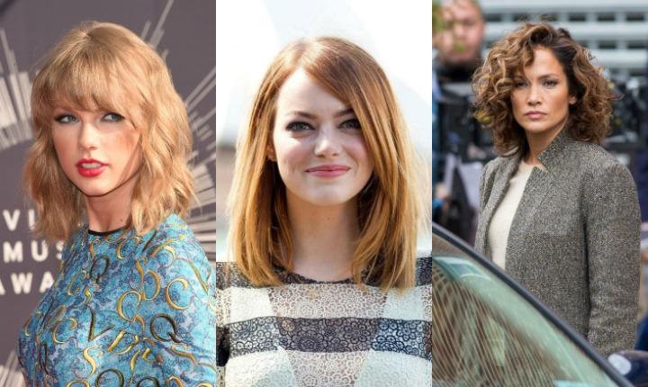 ¡Atrévete a cambiar! Los cortes de pelo más 'top' del momento